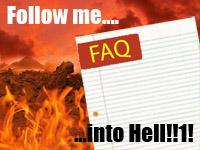 FAQ Hell