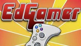 Ed Gamer_thumb