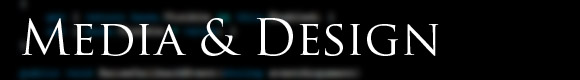 media_design