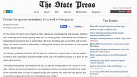 State_press_CGI_thumb